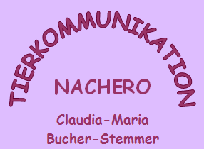Tierkommunikation Nachero